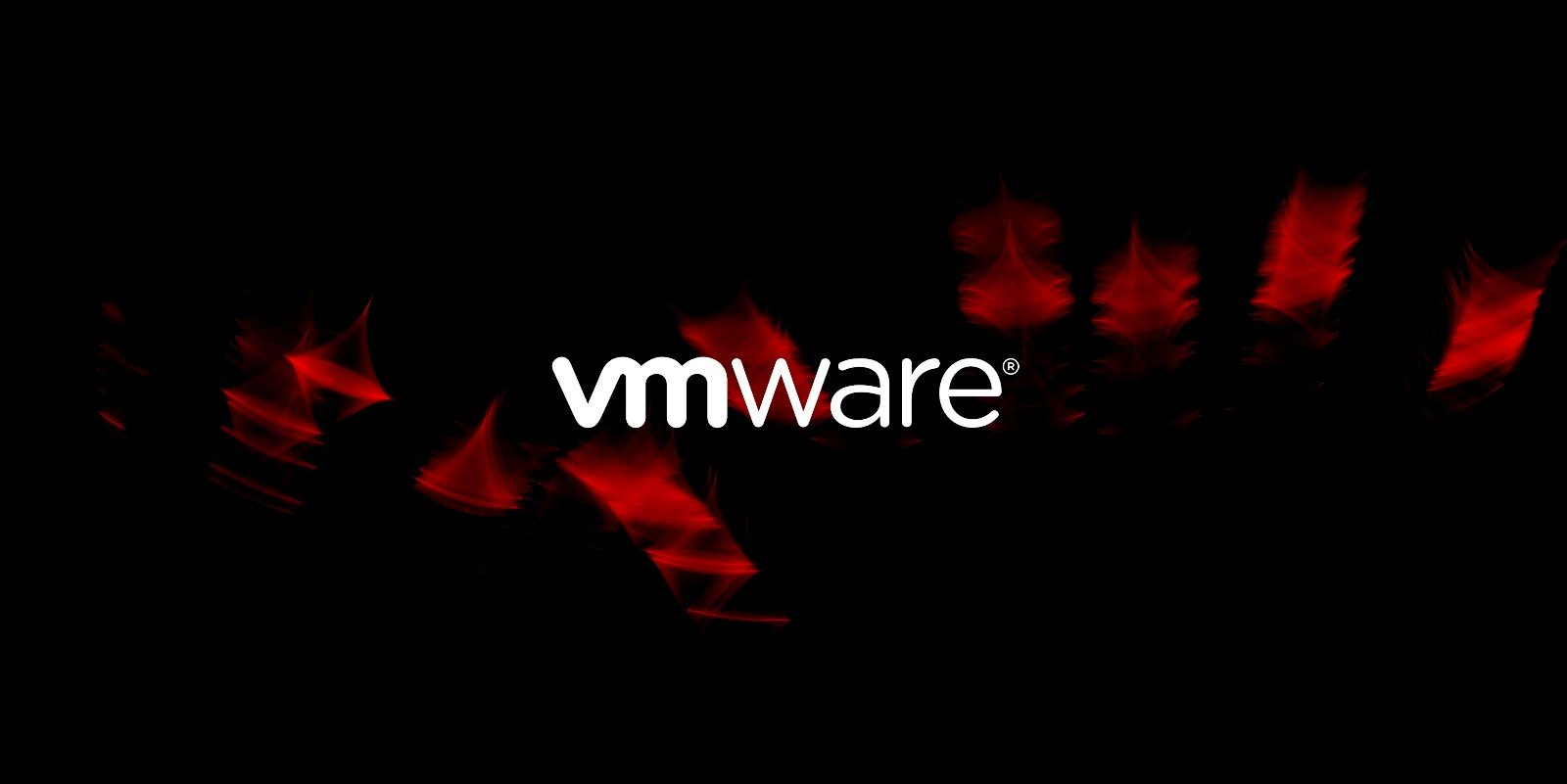 Attackers scan for vulnerable VMware servers after PoC exploit release