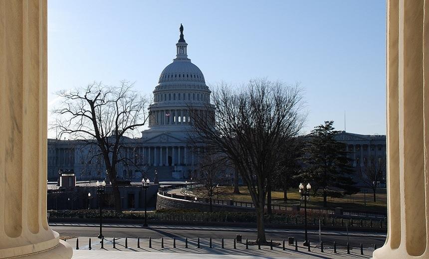 Senate SolarWinds Hearing: 4 Key Issues Raised