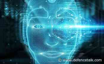 If US DoD Wants #ArtificialIntelligence In Its Future, It Must Start Now