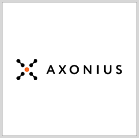 Axonius Secures $100M Private Funding for Portfolio Development, Market Expansion Efforts
