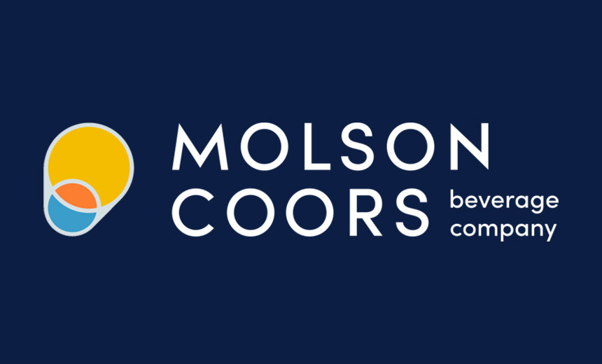 Beer-Brewer Molson Coors Reports On-Going Cyber Incident