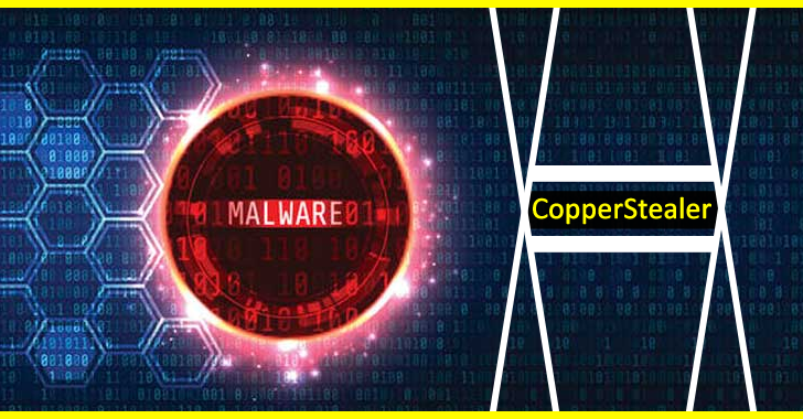 CopperStealer Malware Attacks Facebook and Instagram Business Accounts