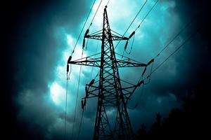 Electricity distribution vulnerabilities