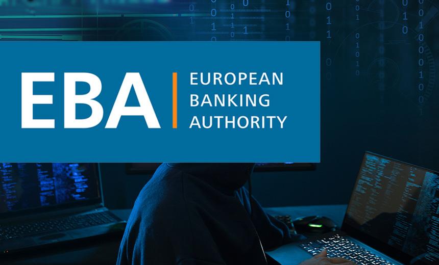 European Banking Authority Sustains Exchange Server Hack
