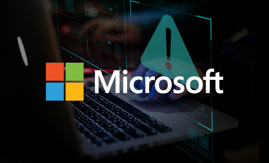 Microsoft Patch Tuesday: A Call to Action