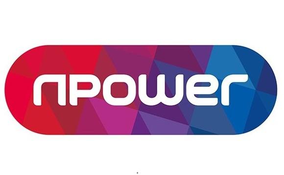 Npower shuts down mobile app following data breach