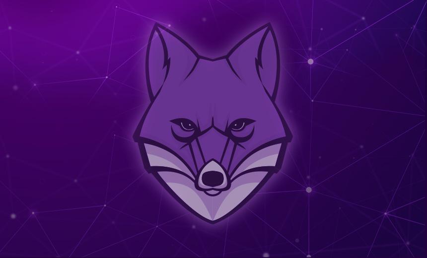 Purple Fox Malware Using Worm to Target Windows Devices
