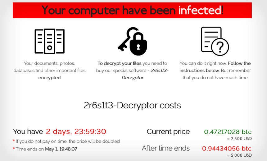Charm Offensive: Ransomware Gangs 'Tell All' in Interviews