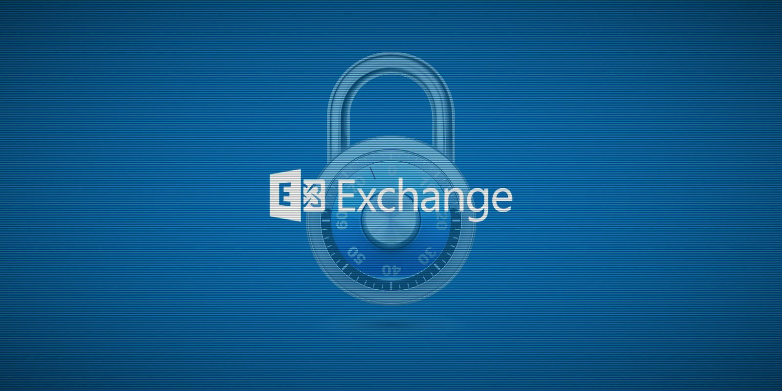 Exchange Ransomware