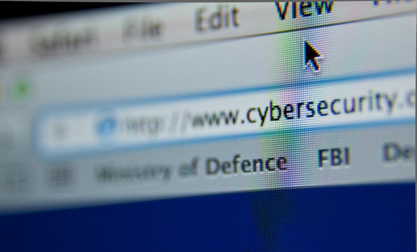 U.K. Set to Boost Cybersecurity Operations