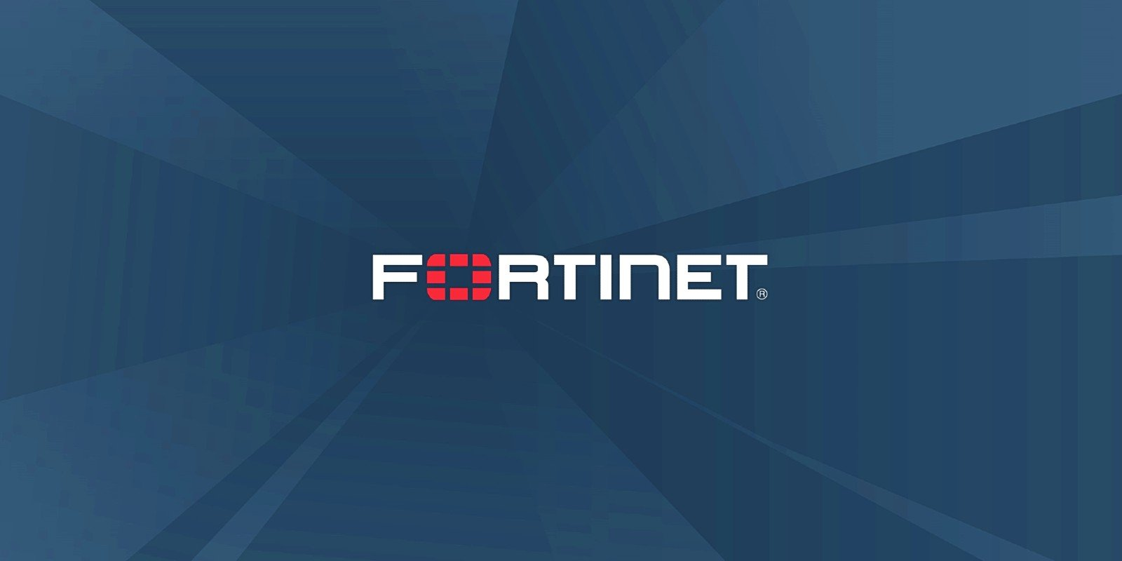 FBI and CISA warn of state hackers attacking Fortinet FortiOS servers