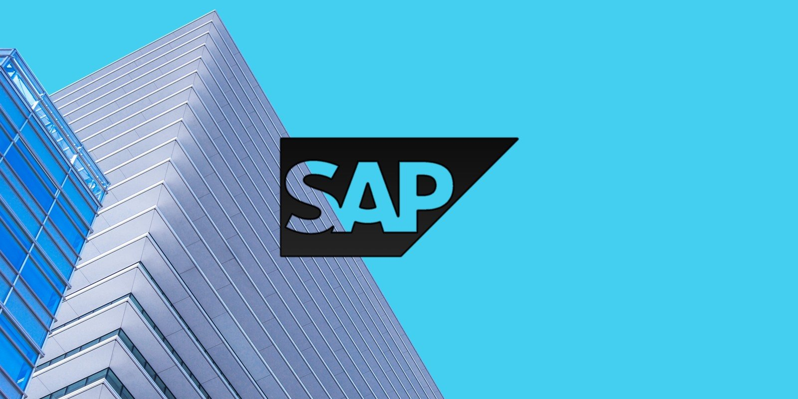 Ongoing attacks are targeting unsecured mission-critical SAP apps