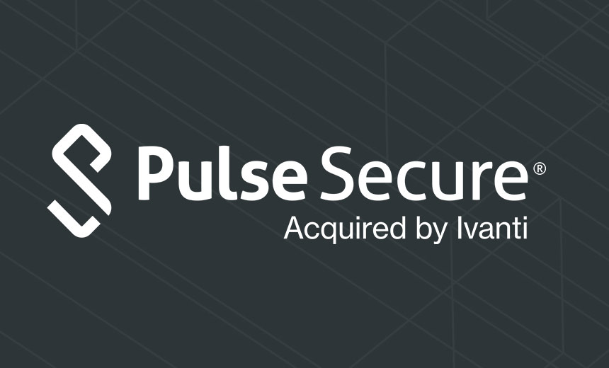 Pulse Secure VPN Zero-Day Flaw Patched