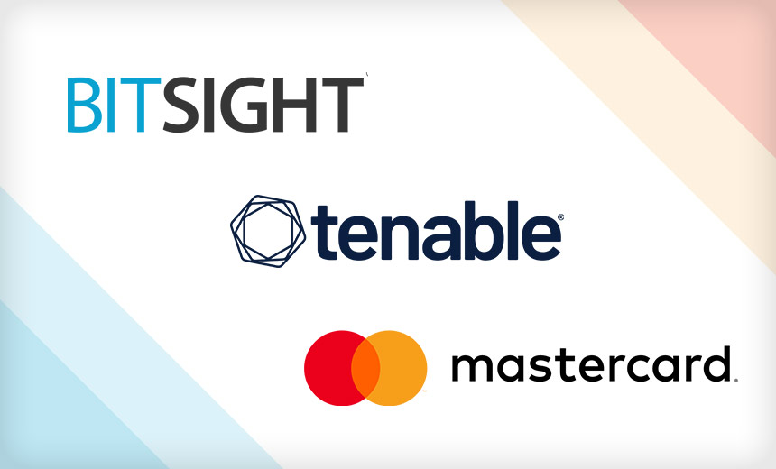 BitSight, Mastercard and Tenable Make Acquisitions