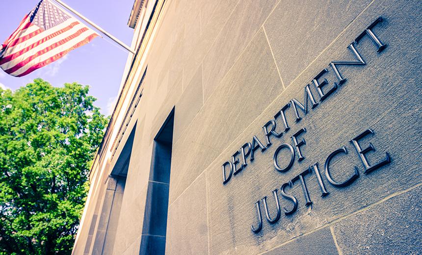 Illinois Man Convicted of Running DDoS Facilitation Websites