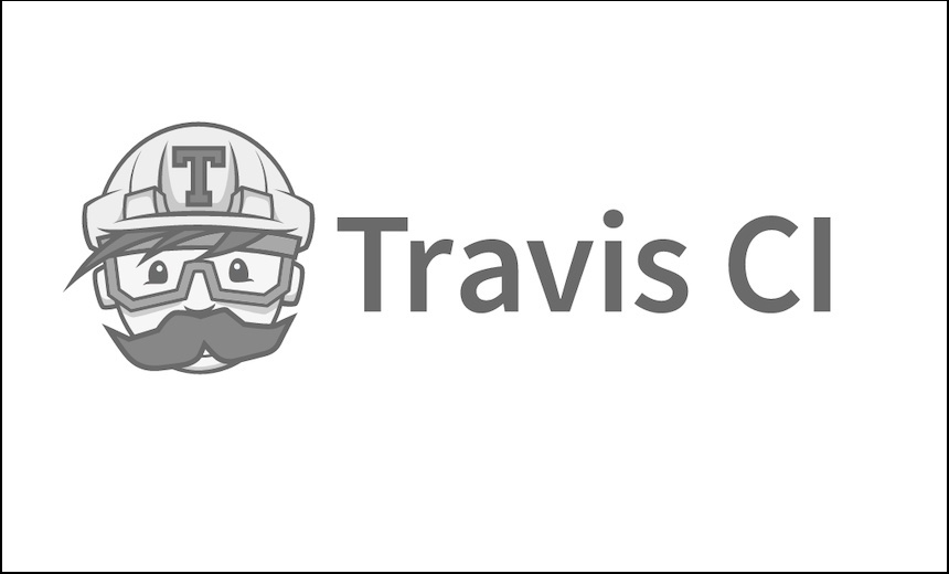 Travis CI Flaw Exposed Secrets From Public Repositories